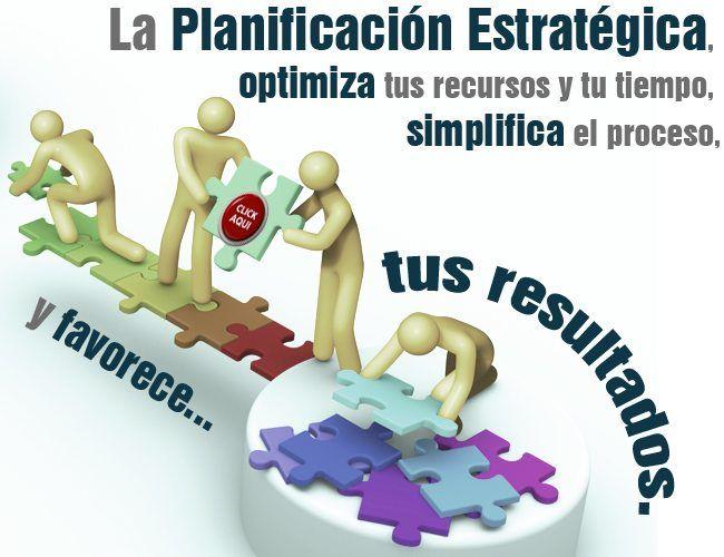 Planificación Estratégica para TU Negocio en Casa - Tatiana Sepúlveda
