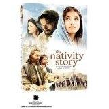 The Nativity Story (DVD)By Keisha Castle-Hughes