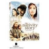 The Nativity Story (DVD)By Keisha Castle-Hughes