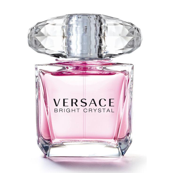 Nước hoa nữ Versace Bright Crystal 3 oz EDT Spray (Tester)  Giá mới:   VND 1,290,300   Link: http://www.9am.vn/nc-hoa-n-versace-bright-crystal-3-oz-edt-spray-tester.html