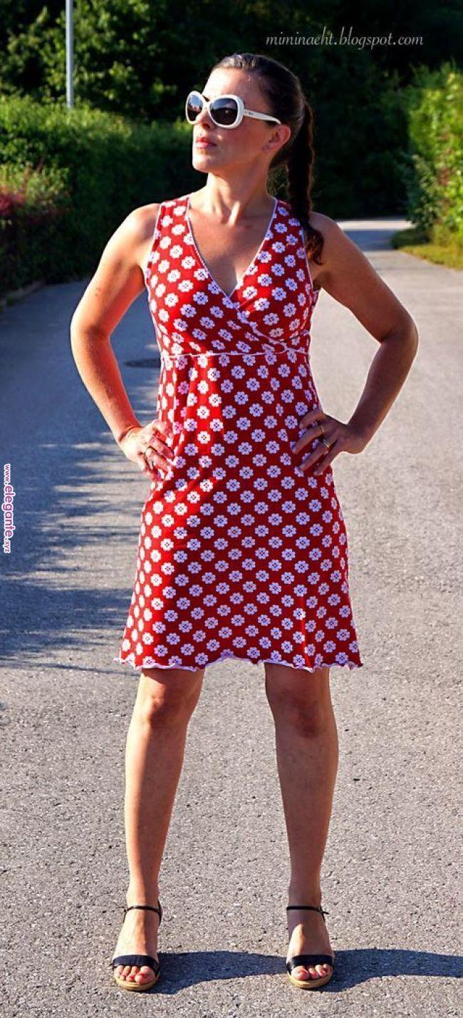 Mimi Naht Meins Nahen Pinterest Sewing Knitting Patterns And Knitting Mimi Naht Meins Nahen Pin Skirt Pattern Skirt Inspiration Dress Patterns