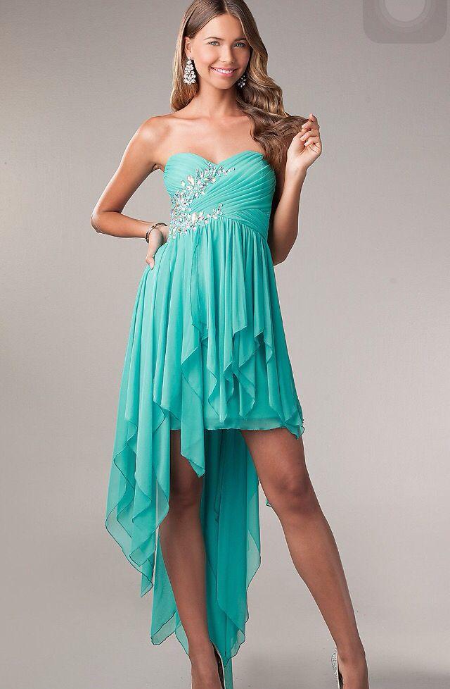 100 Light Blue Winter Formal Dresses 139 Best Winter Formal Prom