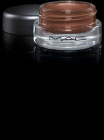 Favorite product of all time. Paint pot - M.A.C