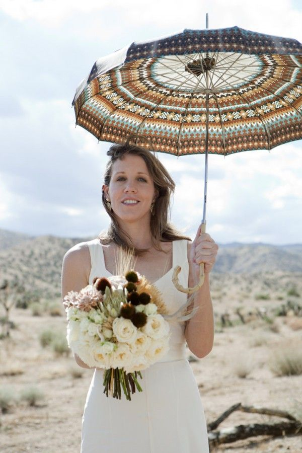 tend, britton neubacher, rim rock ranch, pioneertown wedding, ray gordon