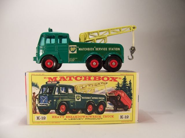 Best Matchbox Cars And Toys For Kids : Best matchbox cars ideas only on pinterest kids