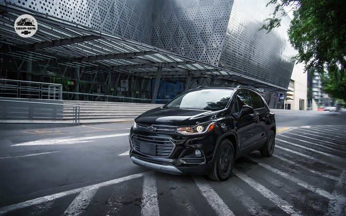 2020 Chevy Trax Review Pictures Pricing Ratings In 2020 With
