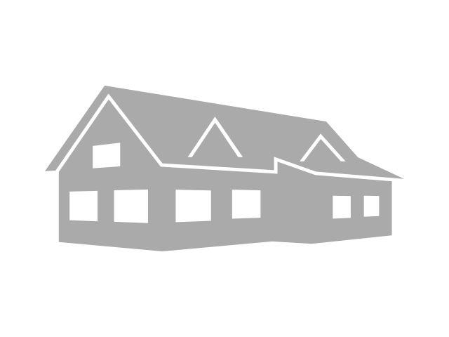 Propriété à vendre à Gatineau (Gatineau)