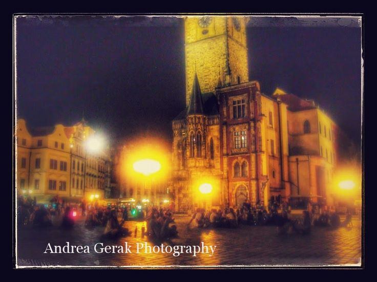 https://flic.kr/p/w2iQpA | Hot summer night at Old Town Square, Prague | Midnight, when the stones are not scolding hot any more, young travelers stretch out and relax all over the square...  ***** For using my photos online or in print, or for partnership opportunities, please contact me at gerakandrea@gmail.com  gerakandrea.lap.hu www.facebook.com/andreagerak www.twitter.com/andreagerak hu.linkedin.com/in/andreagerak