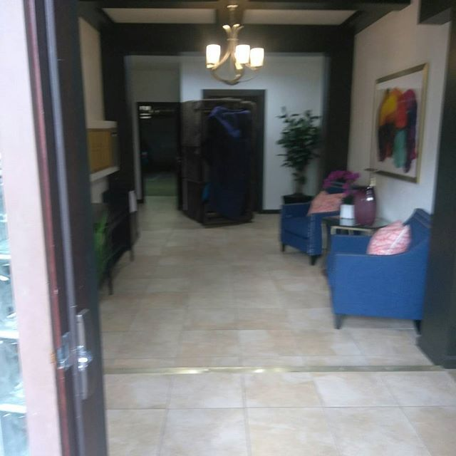 Good morning great day, thank you Ms katie Mr Clay there so cool he's in a rock band an travels the world, I Know he's a great musician. Thank you Andrea for your hard work. Thank you for the review an using KC Removal  #movinglosangeles #junkremoval #organizing #deliver #storemoving #officemoving #realestate #realestateagent #staginghomes #staging #packingunpacking #assembly #localrealtors - posted by KC Removal https://www.instagram.com/kcremoval - See more Real Estate photos from Local…
