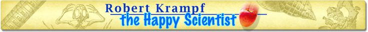 Science Videos and Experiments by Robert Krampf, The Happy Scientist. (SD parents can email me for the login info)
