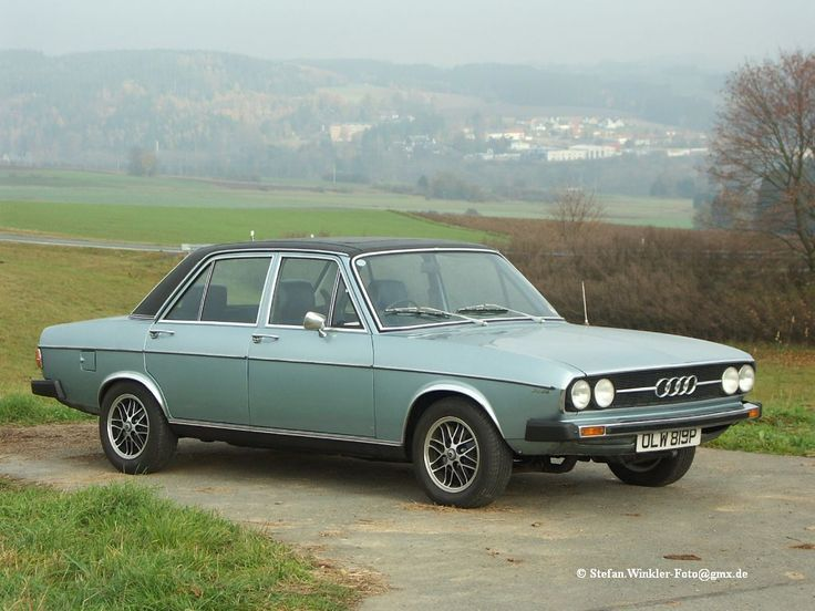Audi 100 1975 Had One Of These Great Rides Audi 100 Audi Audi Cars