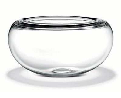 Per Lutken Provence Bowl