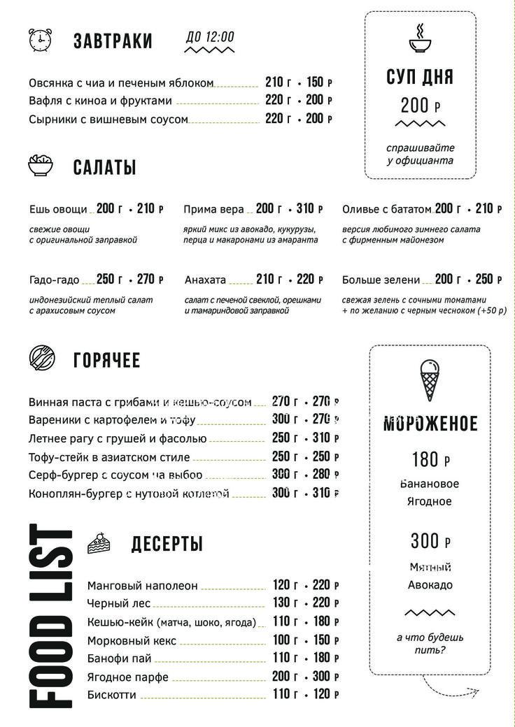 www.secretspotcafe.ru