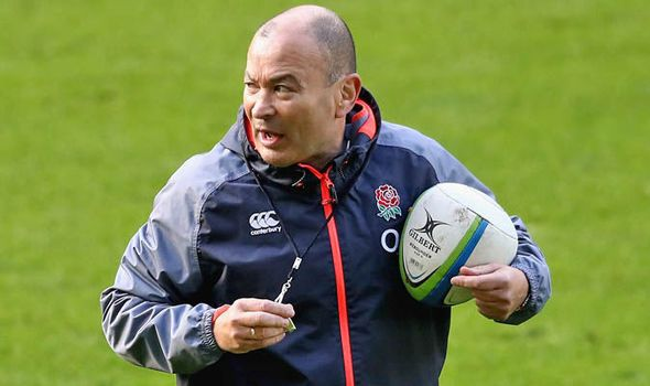 Eddie Jones hints at Dylan Hartley squad selection for Six Nations clash with Italy - https://newsexplored.co.uk/eddie-jones-hints-at-dylan-hartley-squad-selection-for-six-nations-clash-with-italy/