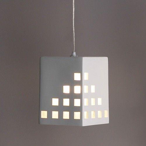 Fabby Lighting 2014. & 7 best ceramic light fixtures images on Pinterest   Chandeliers ... azcodes.com