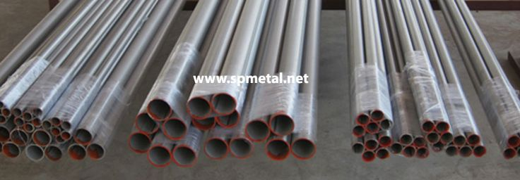 ASTM A213 TP316, ASTM A213 uns s31600 , ASME SA213 TP316, 316 Stainless Steel Tubing Supplier, Stainless Steel 316 Square Tubing, SS 316 Rectangular Tubing, SS 316 Tubing Supplier, Stainless Steel 316 Electropolished Tubing, 316 Stainless Steel Exhaust Tubing, 316 Stainless Steel Seamless Tubing Supplier, 316 Square Seamless Tubing, SS 316 Rectangular Seamless Tubing, 316 Stainless Steel Welded Tube Supplier, 316 Square Welded Tube, SS 316 Rectangular Welded Tube