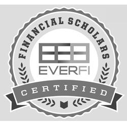 Financial Literacy™ | EverFi Educational Platform | Taxes Project ...
