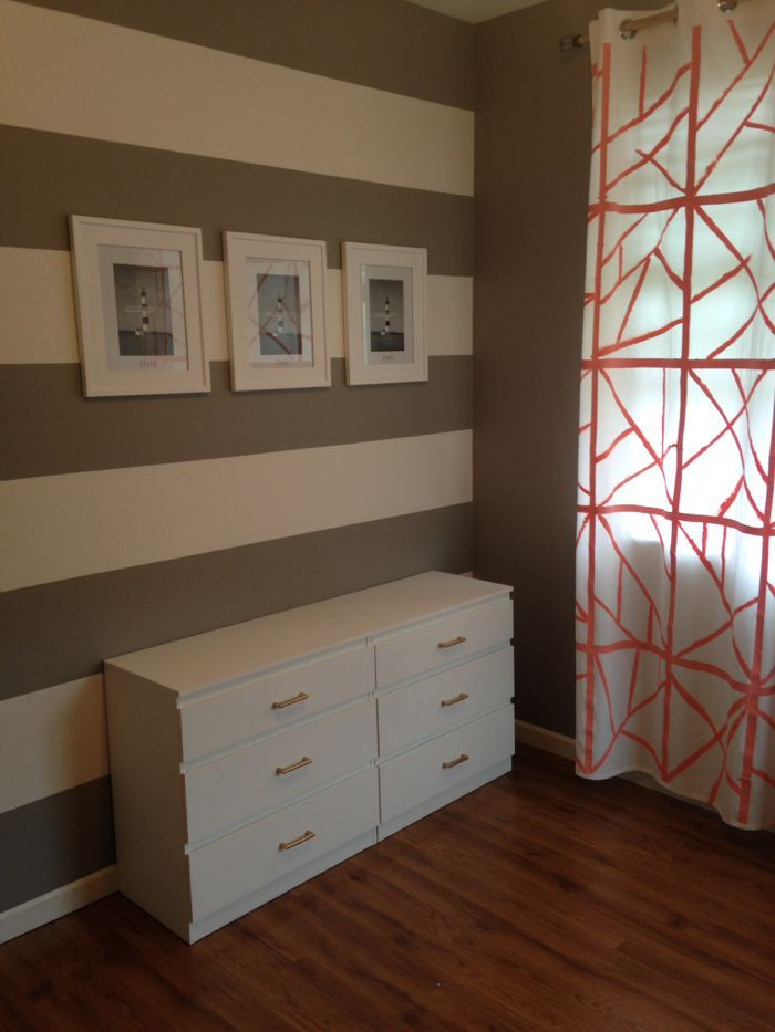 1000 Images About Ikea Hacks On Pinterest Lack Table