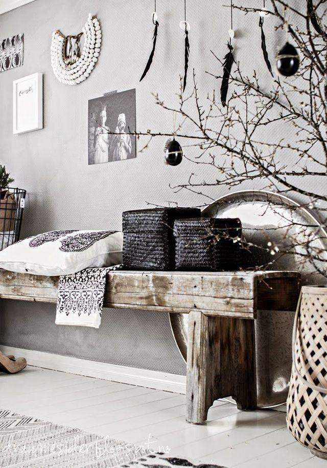 1000 id233es sur le th232me mobilier marocain sur pinterest