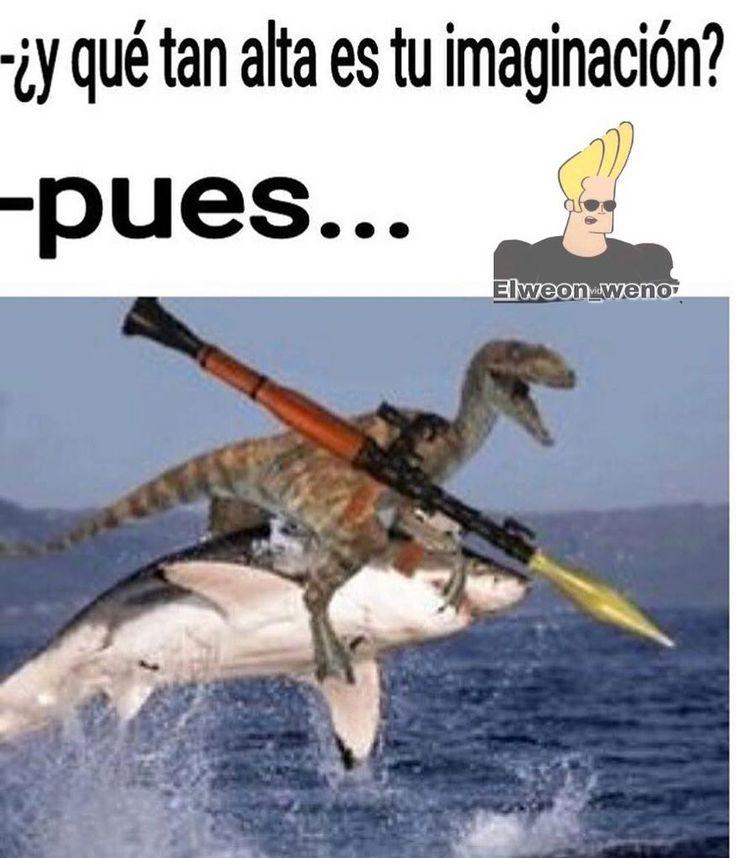 Ese soi io :v . . . #Meme #momo #jajaja #instagram #instagood #chile #mexico #argentina #vines #videos #chistosos #chistes #imagen #mas #cmamo #funny #españa #instagood #instagramers #humor #otaku #gamer #instapuppy #happy http://quotags.net/ipost/1647381715889732727/?code=BbcrPFBFLx3