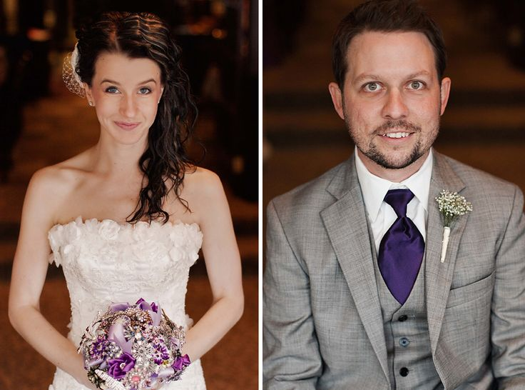 Brandon and Melanie {Sudbury Wedding Photographer] » Caroline Ross – Sudbury Wedding Photographer