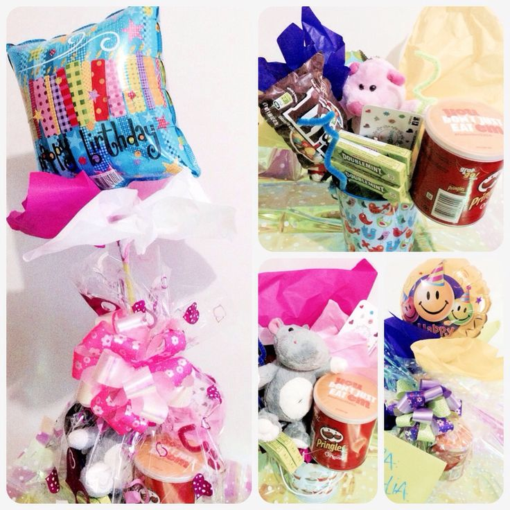 SoRpReSa Balde, el regalos ideal para decir Feliz Cumpleaños!!!   #sorpresacali #domicilioscali #love #sorpresadulce #sorpresa #pringles  Pedidos:  (318) 385-1187 - (317) 636-3792 www.sorpresacali.com