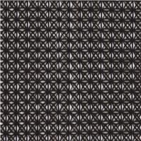 Ribbon Fabric | Momentum Sheers and Structures Fabric Collection | Harlequin Fabric