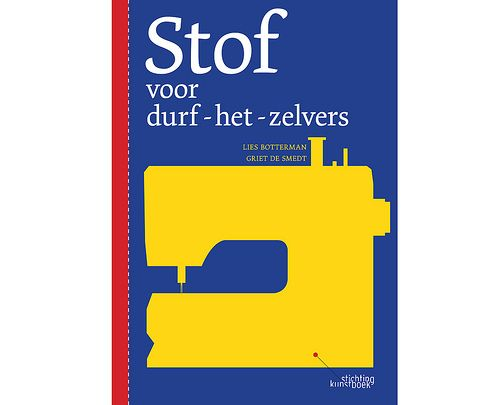 8 best images about naaiboeken in mijn bezit on pinterest blog page dutch and van - Stof voor tuinmeubilair ...