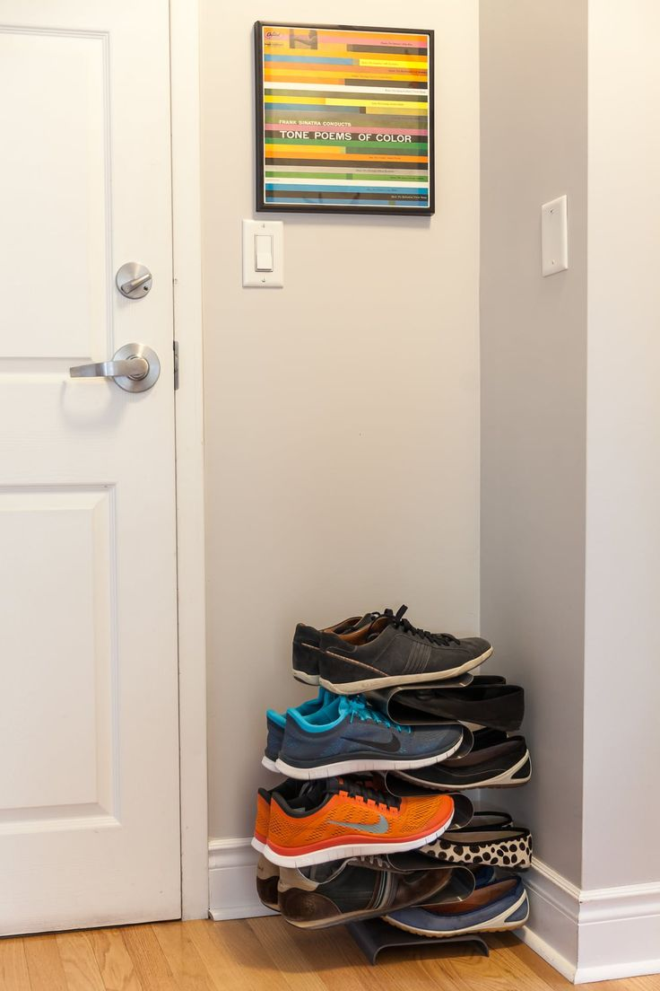 245 best images on pinterest entryway mudroom and diy
