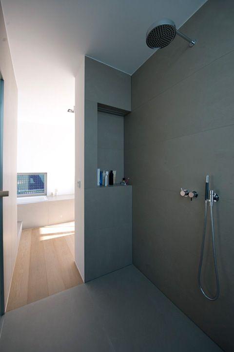 Tegelfloor - Breda - vloertegels - mozaïek - wandtegels -cementtegels -keramisch parket -☆