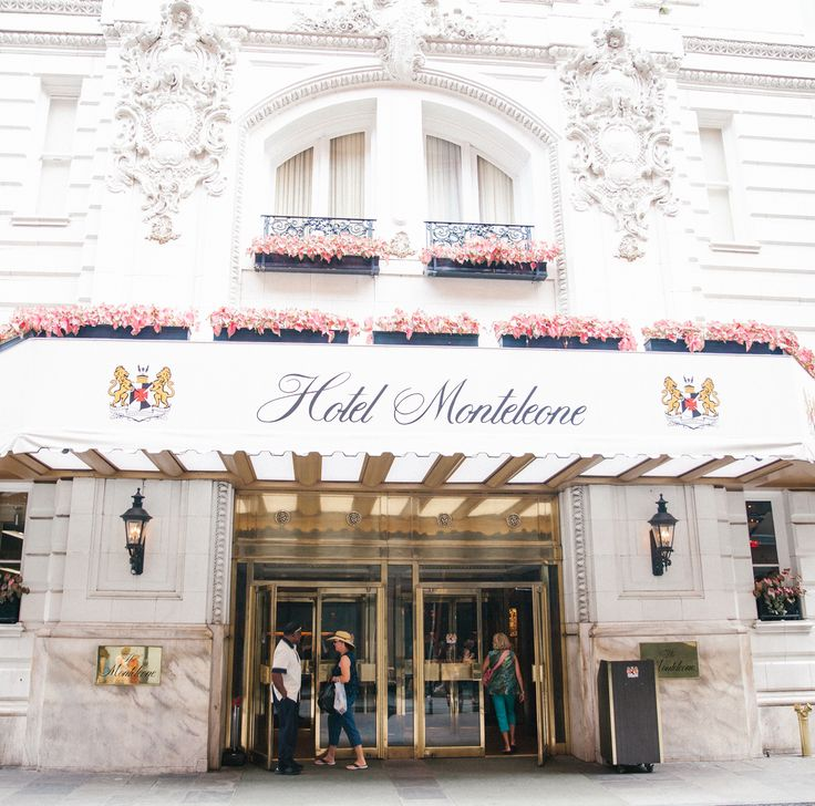 Staying here? Stopping in? Strolling by? Our doors are always open.