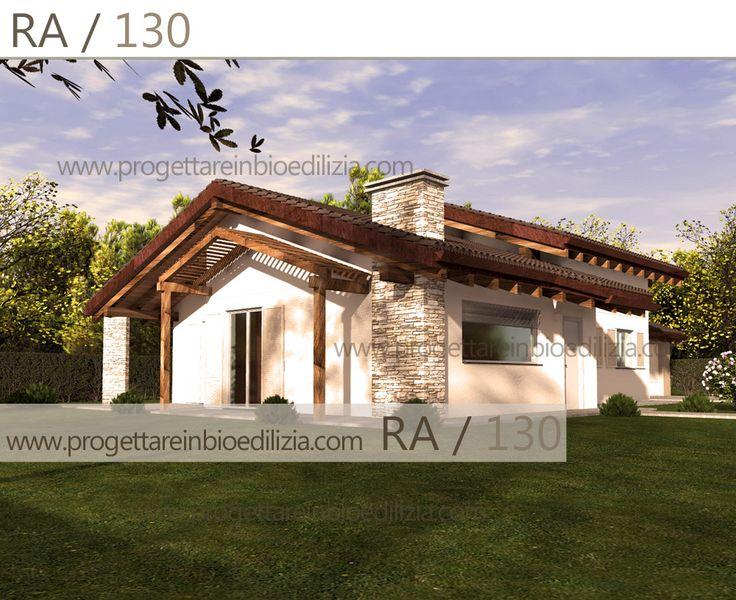 Oltre 25 fantastiche idee su stile per casali di campagna for Moderni piani di fattoria rustica