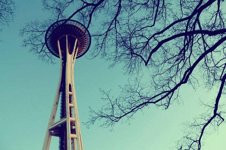Seattle ,WA ,USA