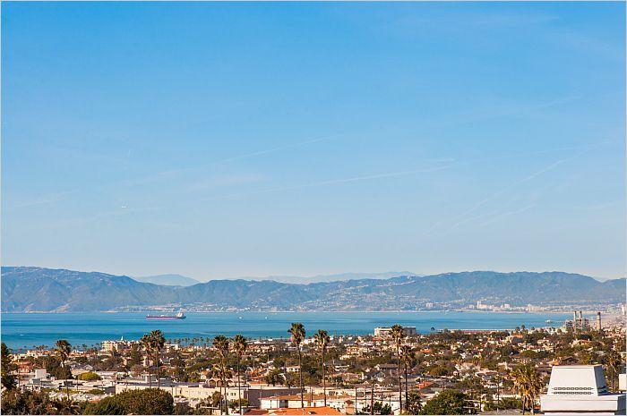 $1,499,000 - Redondo Beach, CA Home For Sale - 436 Via El Chico -- http://emailflyers.net/45803