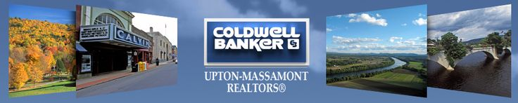 Interested in selling your home in Northampton MA, South Deerfield MA, Shelburne Falls MA, Greenfield MA, Pioneer Valley region or surrounding towns? Fill out our Free Market Analysis to find out what your home is worth. Are you at the beginning stages of selling or buying a new home? Then check out our very helpful Buying and Selling Tips. Don't know what you can afford? Then see today's rates and calculate your monthly payments with our Mortgage Calculator.