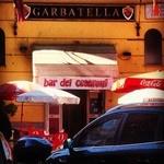 #webstagram #instagramhub #igers #instadaily #instamood #photooftheday #igdaily #bestoftheday #instago #picoftheday #best #ignation #jj #instagramers #teg #gf_daily #hipstamatic #igaddict #statigram #tweegram #jj_forum #gmy #bar #cesaroni #roma #garbatella #tv #asroma| RomaGram.me le foto e immagini #asroma da Instagram