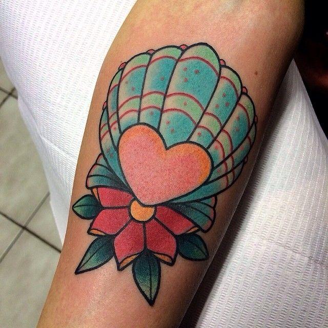 215 best tattoos alex strangler images on pinterest for Taylor st tattoo