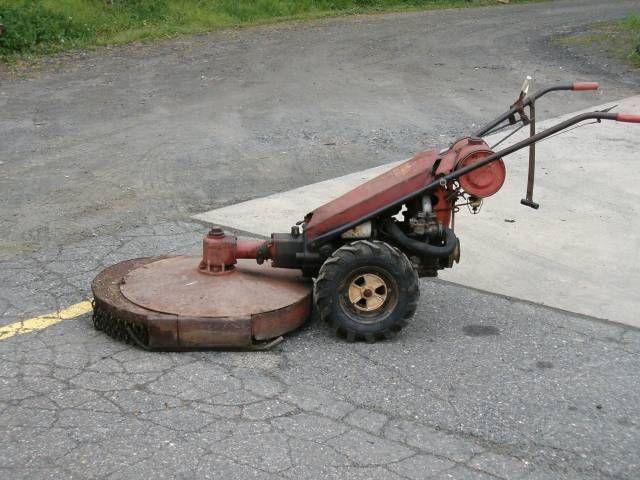 Ikea Garden Tractors For Sale #15812