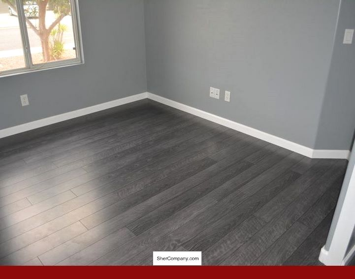 Wood Flooring Ideas For Living Room Grey Laminate Flooring Living Room Ideas And Pics Of Living Room Flooring Op Wood Floor Design House Flooring House Design