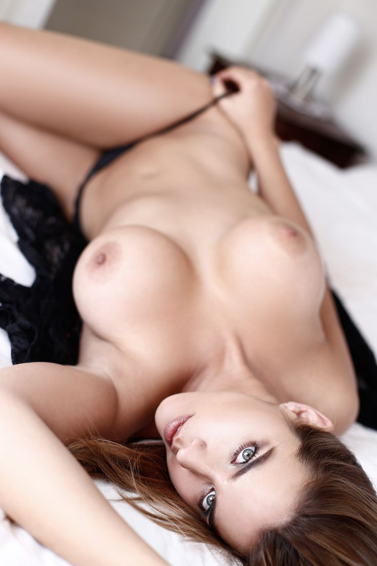 Alejandra Díaz nude pics, página - 1 < ANCENSORED