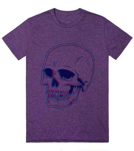 image.skreened-t-shirt.heathered-purple.w460h520b3z1.jpg (460×520)