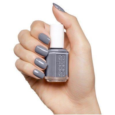 essie Nagellack – Abgemildert – 0.46 fl oz – Trending Nail Designs