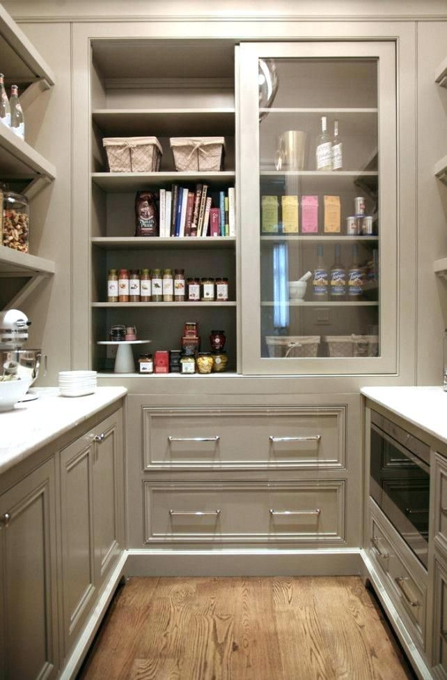 Butler Pantry Ideas Butlers Pantry Design Captivating Ideas Concept For Butlers Pantry Design Best Ideas Abou Taupe Kitchen Kitchen Pantry Design Pantry Design