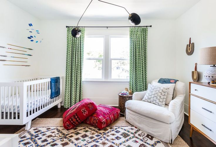 Heidi-Caillier-Design-Seattle-interior-designer-residential-design-modern-bohemian