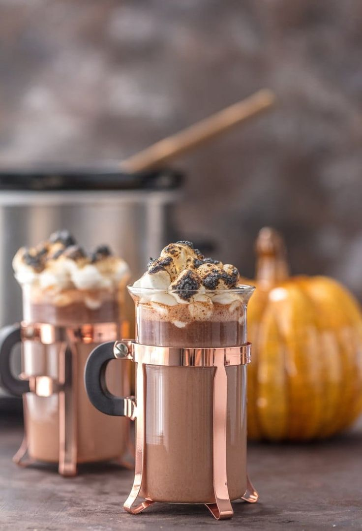 hot-chocolate-girl