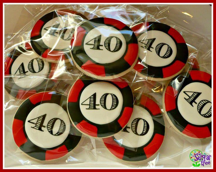 Gambling 1000 dollars