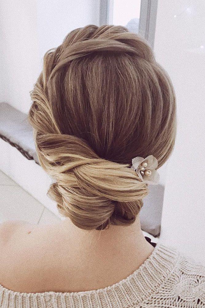 4609 wedding hairstyles &