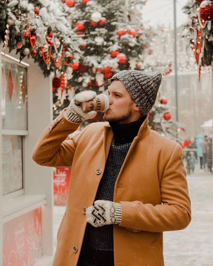 тебе быть зимние фотосессии мужчин нашей стране восьмидесятый