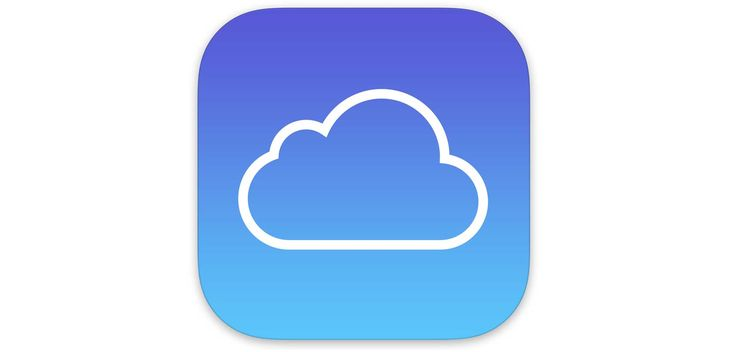 iCloud Storage Full? Never Pay For iCloud Backup Again. – Payette Forward