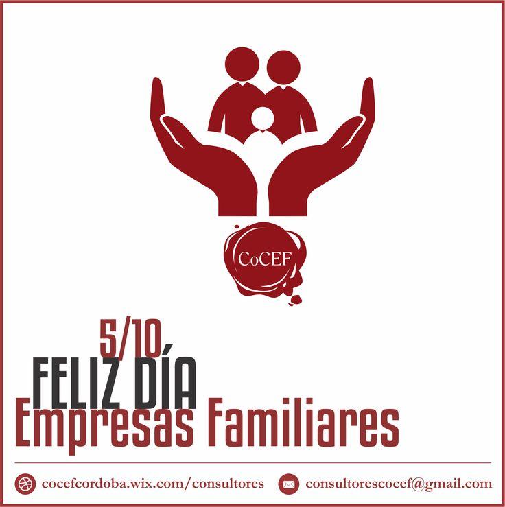 Día de la Empresa Familiar 2015